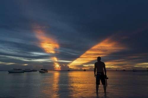 Стартовал фотоконкурс National Geographic Travel Photographer of the Year 2017 (16 фото)
