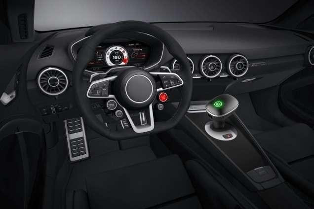 Автомобильные товары с AliExpress, которые вам точно пригодятся (22 фото)