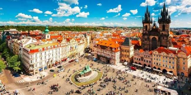 Почему было стыдно в Чехии (1 фото)