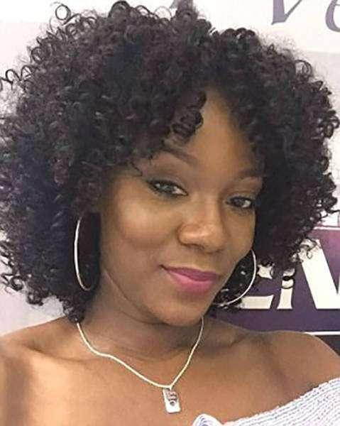 Во Флориде учительницу уличили в интимной связи с 15-летним школьником (7 фото)