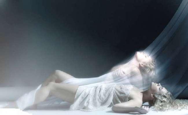 10 научных доказательств существования жизни после смерти (10 фото)