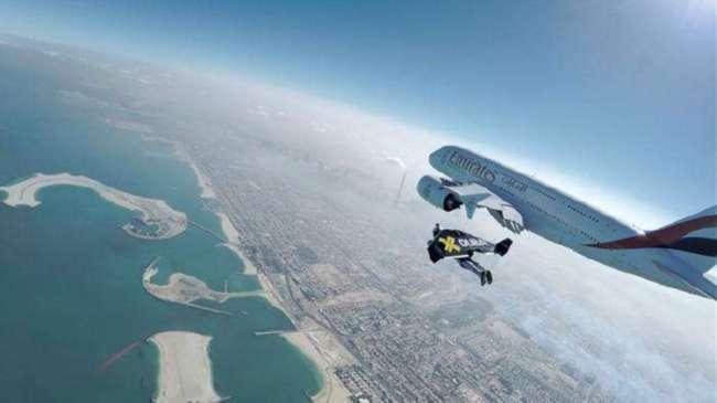 Что нельзя делать в Объединенных Арабских Эмиратах (8 фото)