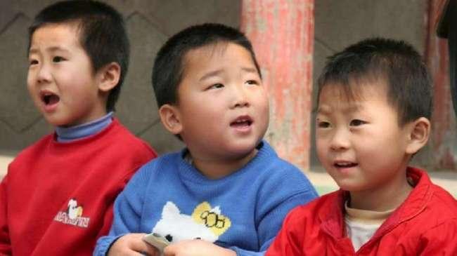 Разминка для мозга: популярная задачка для китайских школьников