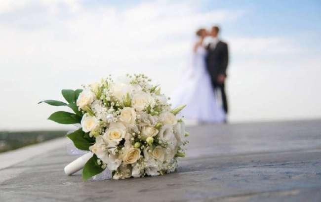 11 самых необычных пар: за кого бы выйти замуж?