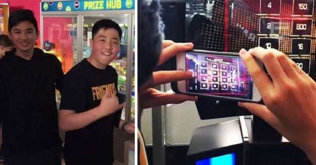 Бесплатные карточные игровые автоматы