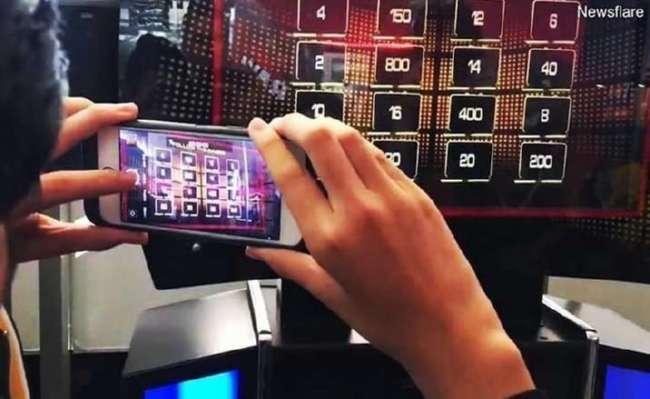 карт бланш игровые автоматы