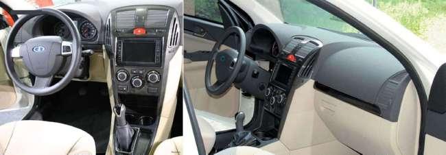 Lada C - что планировали выпускать вместо Lada Vesta