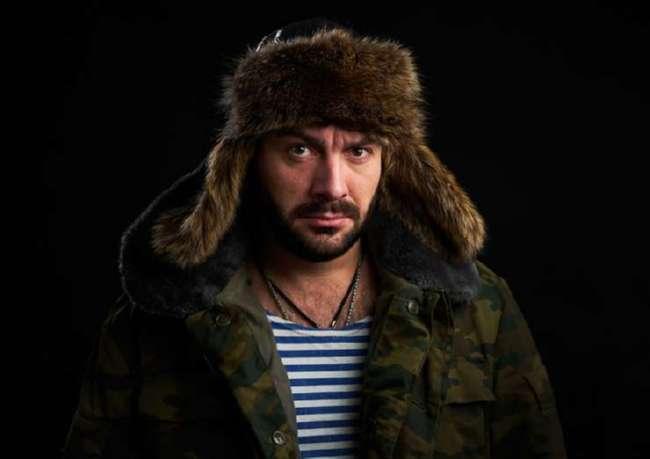 Как стать русским: инструкция, составленная иностранцами