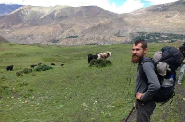 На что живут пермские путешественники за границей и сколько они зарабатывают