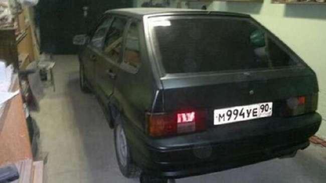 Как на продаже старой развалюхи заработать 20 тысяч рублей (9 фото)