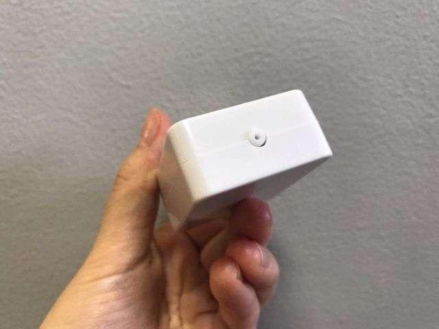 Что это за штука? (10 фото)