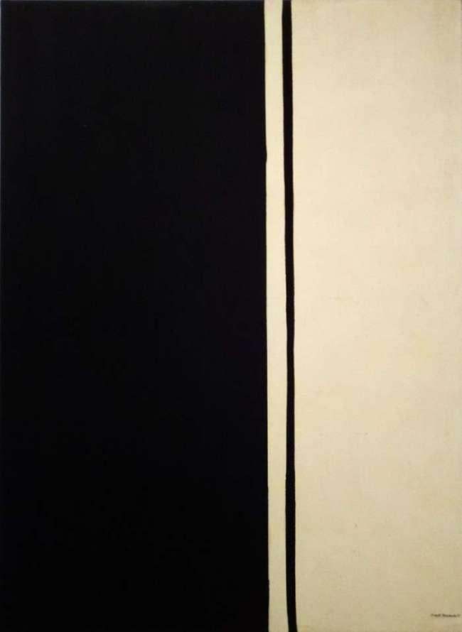 Картины, которые были проданы за очень большие деньги (16 фото)