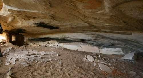 ТОП-10: Доисторические могилы и то, что в них обнаружили