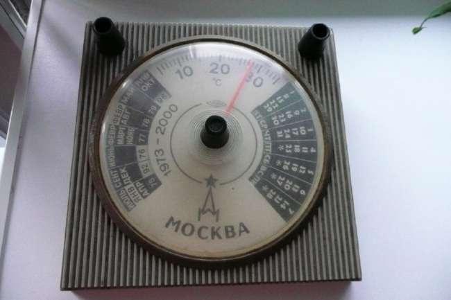 15 вещей времен СССР, предназначения которых не знают иностранцы и современные подростки