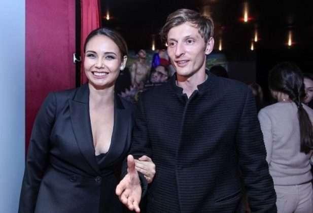 Как выглядят жены самых популярных российских юмористов