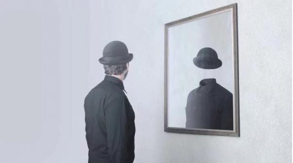 Как ваши цифровые воплощения будут жить после вашей смерти? (2 фото)
