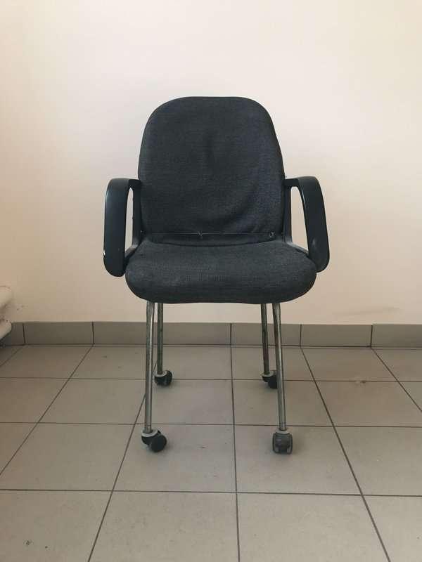 Кресла на все случаи жизни и даже больше!