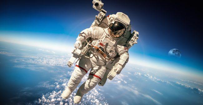 13-летний школьник нашел ошибку в расчетах NASA (2 фото)