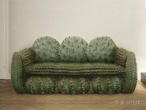 Необычный дизайн обычных вещей. ч.2 (16 фото)
