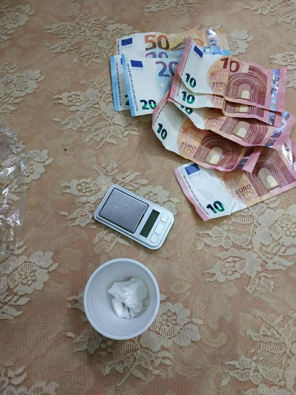 Дорого-богато: виллы цыганской мафии в Италии