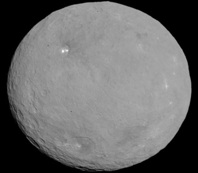 10 возможных вариантов колонизации Солнечной системы (8 фото + 3 видео)