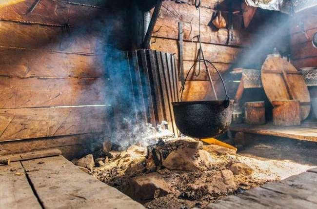 Свежие лайфстайл-течения: хюгге, лагом и икигай (16 фото)
