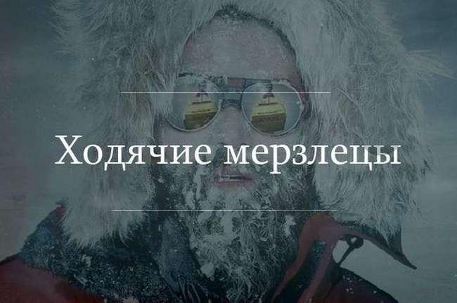 Картинки, холодная погода картинки прикольные с надписями