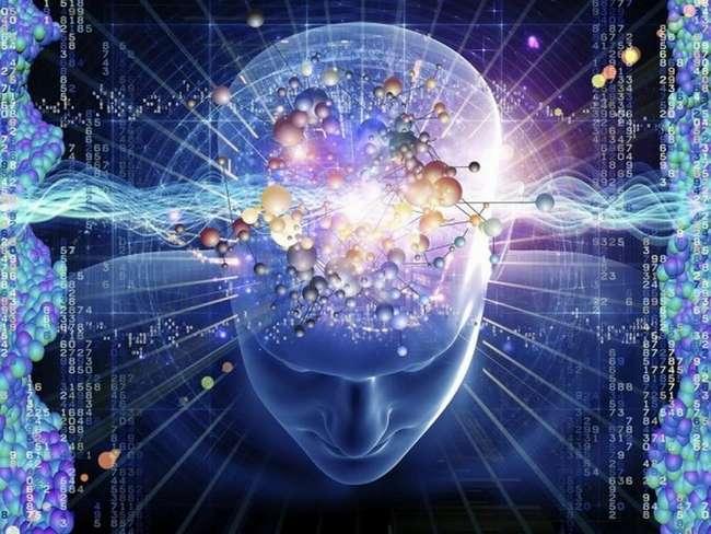 Нейронная сеть продолжает удивлять ученых