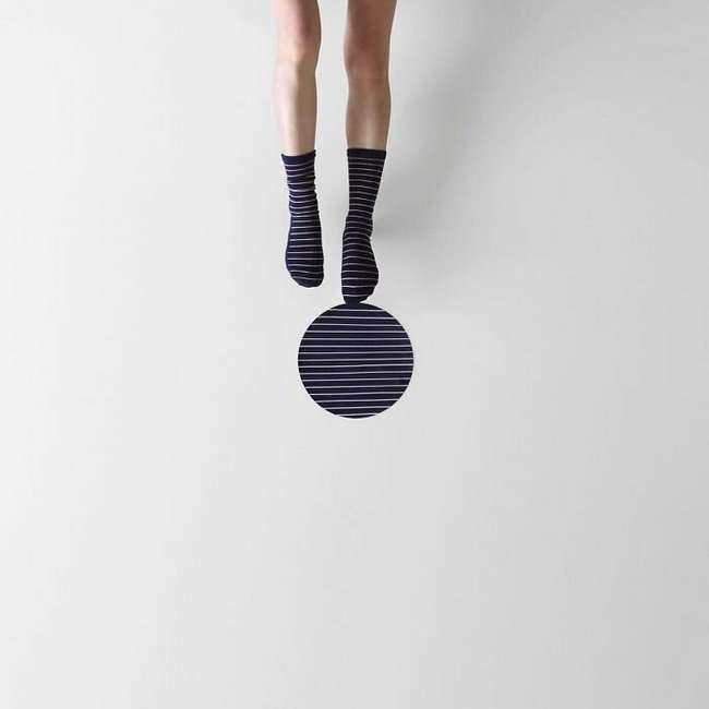 100+ любопытных фотографий в стиле минимализм, на которые невозможно насмотреться