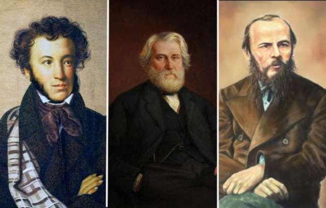 Доходное дело: Какие гонорары получали великие русские литераторы