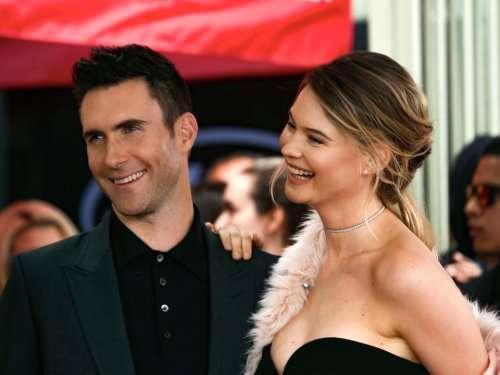 ТОП-20: Знаменитые пары с большой разницей в возрасте