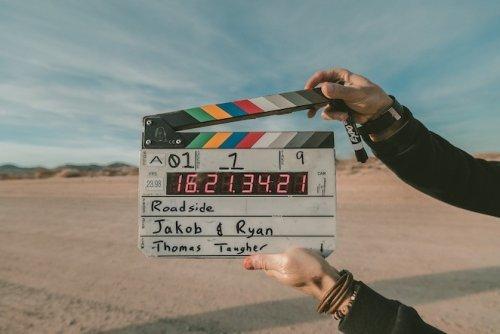 ТОП-25: Факты о Ракель Уэлч, которые заставят вас затаить дыхание