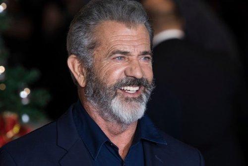 ТОП-10: Самые богатые актеры в мире по состоянию на 2019 год