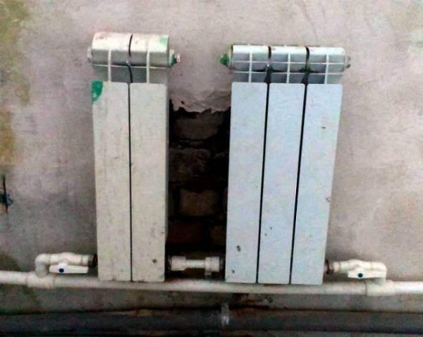 17 случаев, когда безрукие строители превзошли сами себя ( 18 фото )