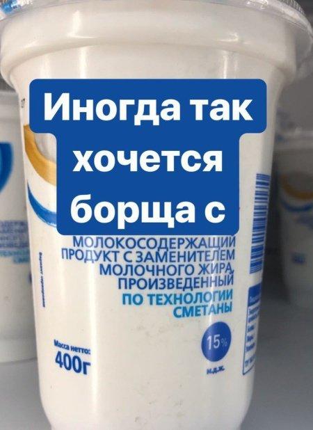 Подборка прикольных фото N2113 (50 фото)