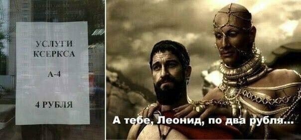 Когда ты семь пядей во лбу, но по-русски писать так и не научился(25 фото)