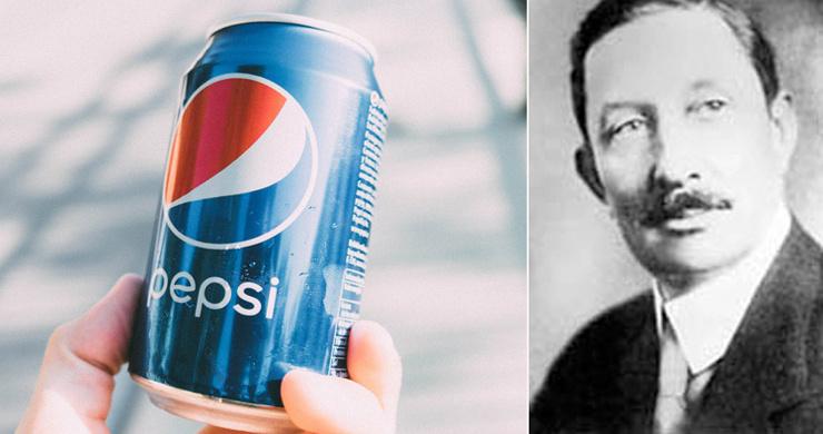 10 интересных фактов об известных брендах (10 фото)