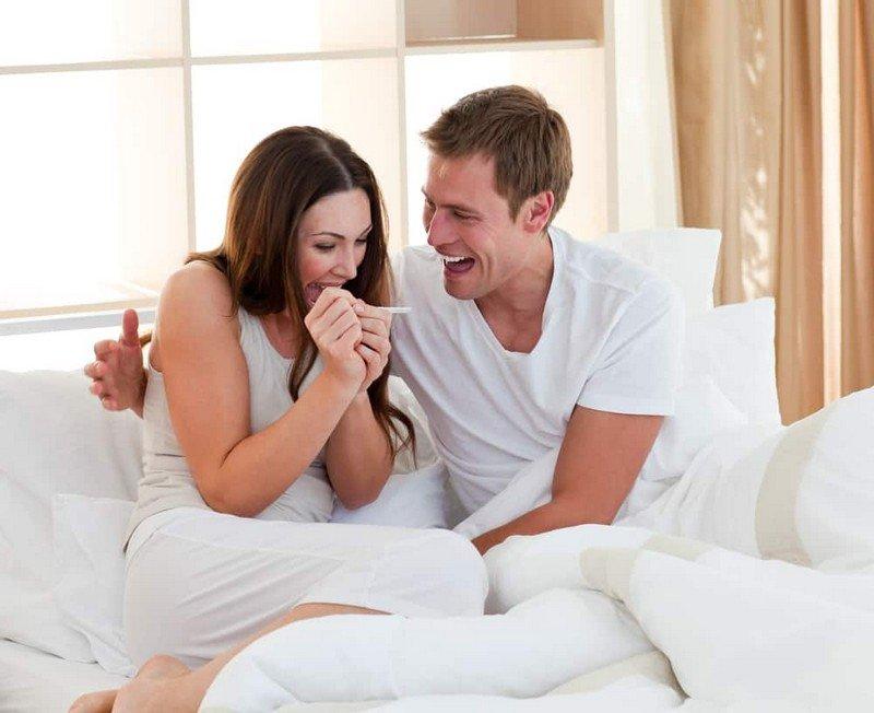 Некоторые факты о браке, которые лучше знать