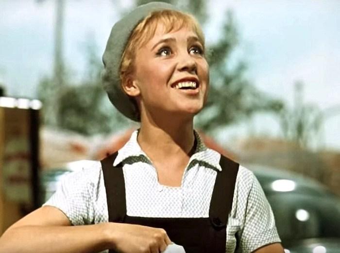 Королевы комедии: Какими были в реальной жизни лучшие комедийные актрисы советского кинематографа