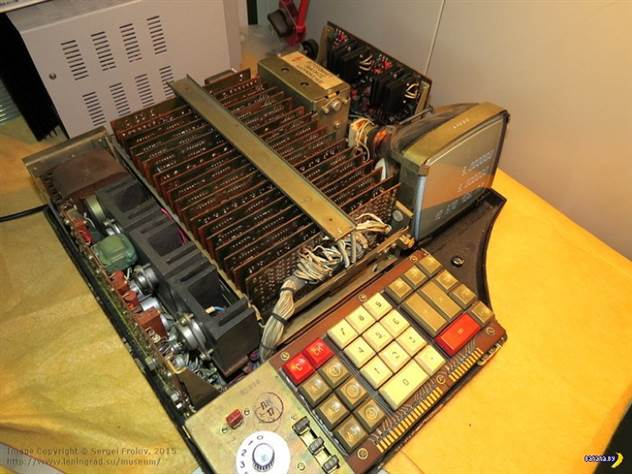 Вот вам калькулятор ( 4 фото )