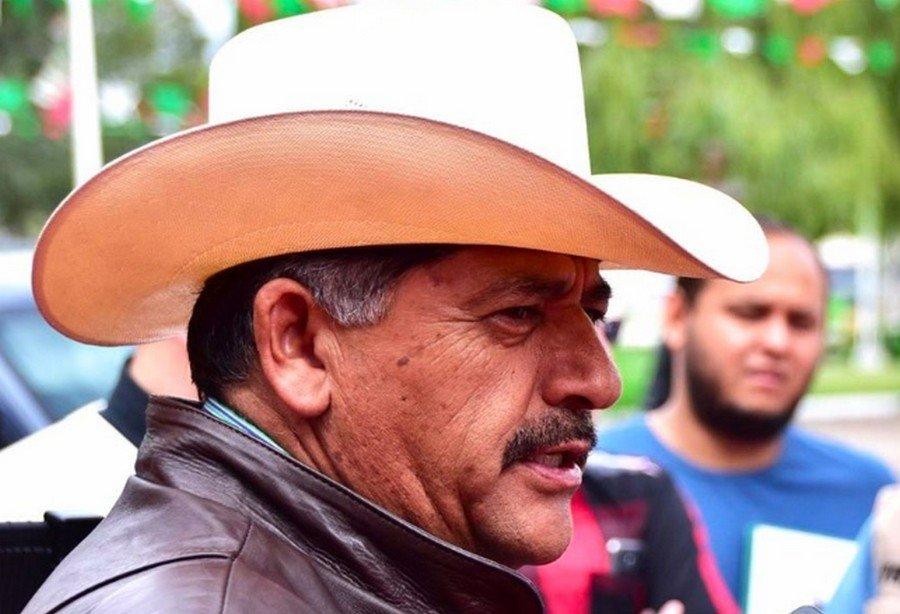 Куаутемок: как мэр мексиканского городка работал под прикрытием
