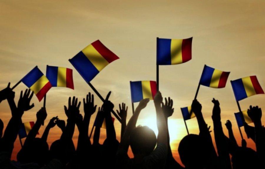 Как живут люди в Румынии?