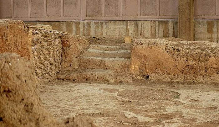 10 реально существующих мест на Земле, которые считаются вратами в Преисподнюю