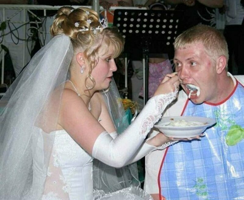 картинки свадебные алкашей или смешные потому что глянцевая