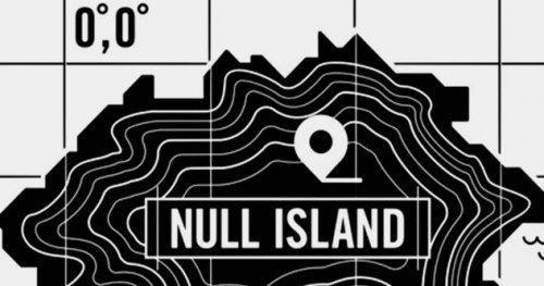 ТОП-10: Острова с увлекательными историями и артефактами