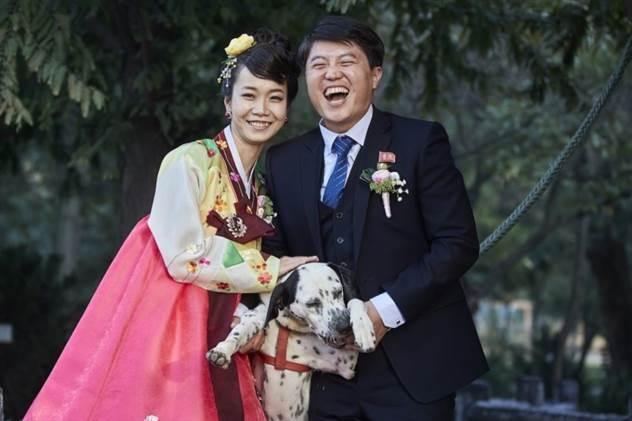 Фотограф снимает богатых людей Северной Кореи ( 15 фото )