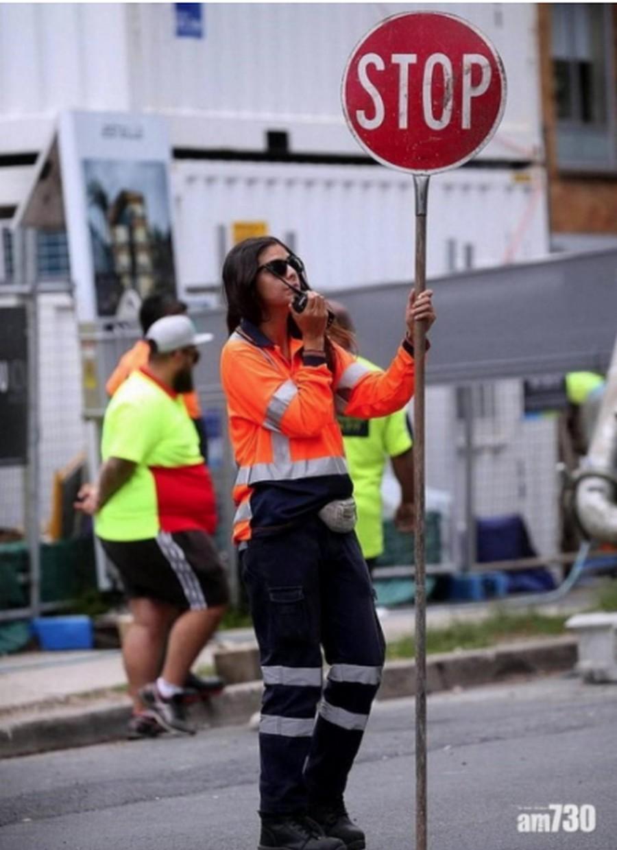 Кем нужно быть, чтобы заработать в Австралии 130000 в год?