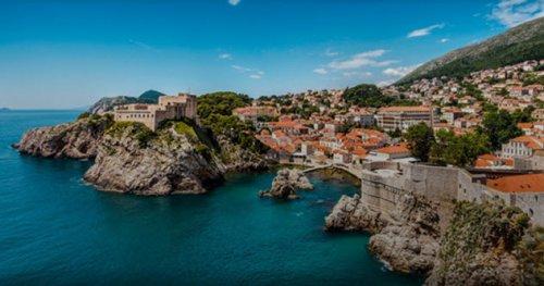 ТОП-10: Наши неправильные представления о популярных туристических достопримечательностях