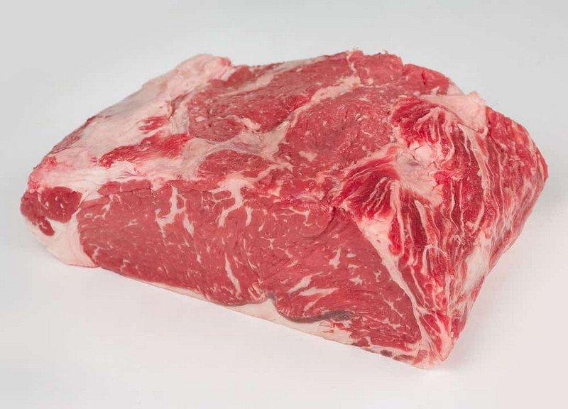 Виды самого дорогого мяса в мире