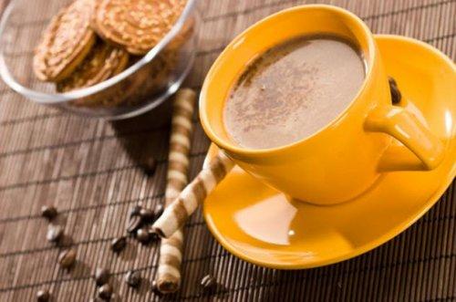ТОП-10: Необычные факты, связанные с шоколадом